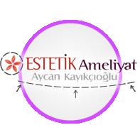 Estetik Ameliyat - Plastik Cerrahi