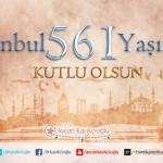 İstanbul'un Fethi Tasarımı