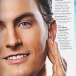 Estetik Dergisi