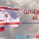 Kıbrıs Barış Harekatı Tasarımı