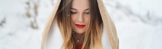 Soğuk Havalarda Estetik Ameliyatlar  ve Soğuk Yanıkları