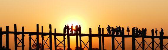 Güneş Işınları ve Estetik Cerrahi