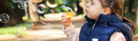 Yarık Dudak ve Damaklı Çocuklar ve Estetik Cerrahi