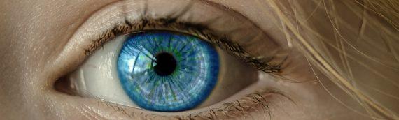 Blefaroplasti: Göz kapağı estetiği