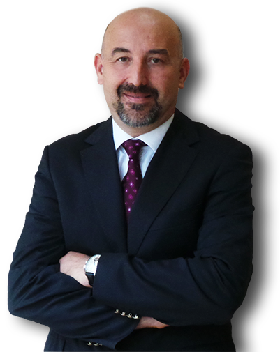 Prof. Dr. Aycan Kayıkçıoğlu