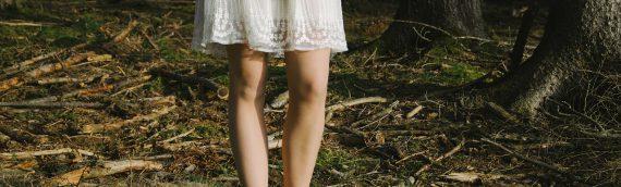 Baldır Protezleri ve Bacak Estetiği