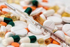 estetik-cerrahi-ameliyatlari-oncesinde-ilac-kullanimi