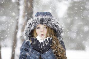 soguk-havalarda-burnun-ve-solunum-yollarinin-korunmasi