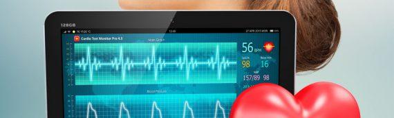 Estetik Burun Ameliyatlarında Teknik ve Teknolojik Yenilikler