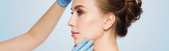 Estetik Burun Ameliyatları Öncesi Planlama ve Hasta Doktor İlişkisi