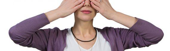 Göz Çevresi Ameliyatları Sonrasında Oluşan Şişlik ve Morluklar