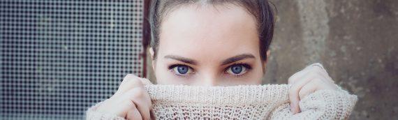 Göz Kapağı ve Çevresi Estetiği Sonrası Kişinin Yüz İfadesi Değişir mi?