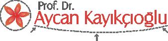 İmza Logo