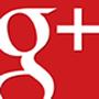 Aycan Kayıkçıoğlu Google Plus Logo